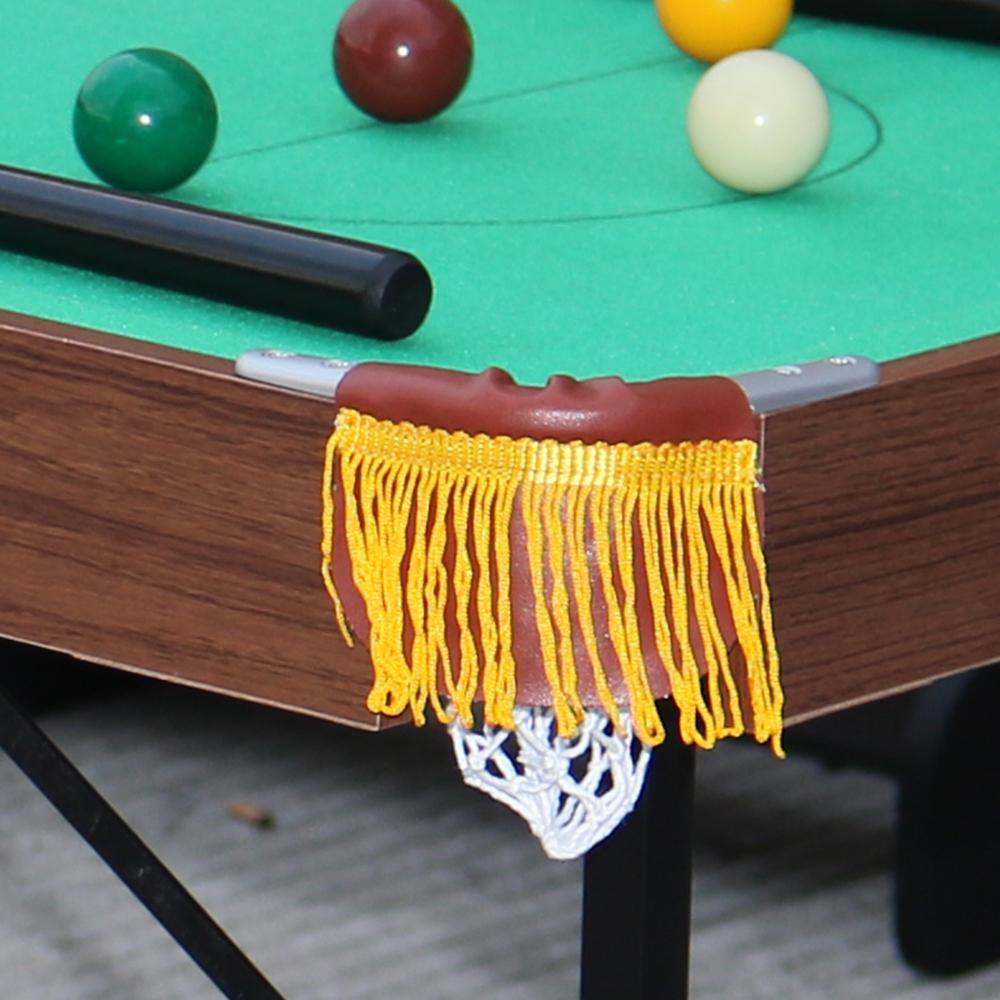 Billard snooker tisch billardtisch - Taille billard snooker ...