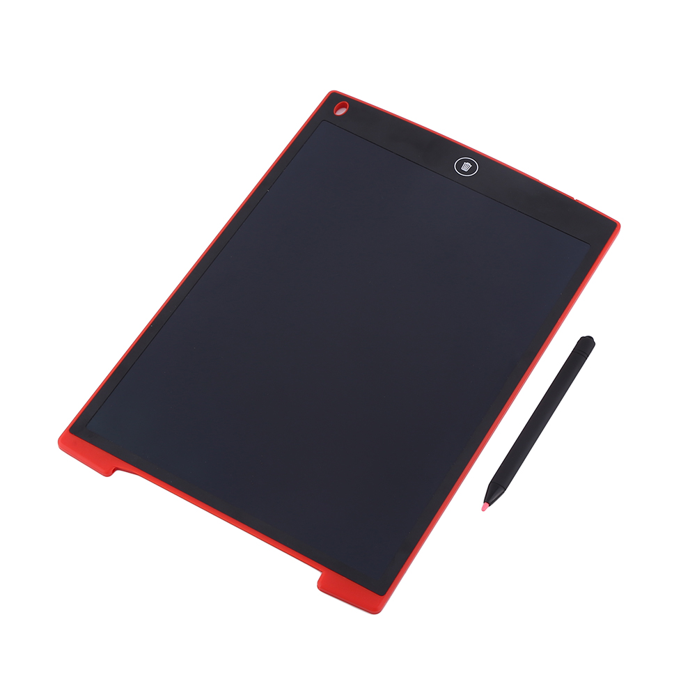 electronic writing pad