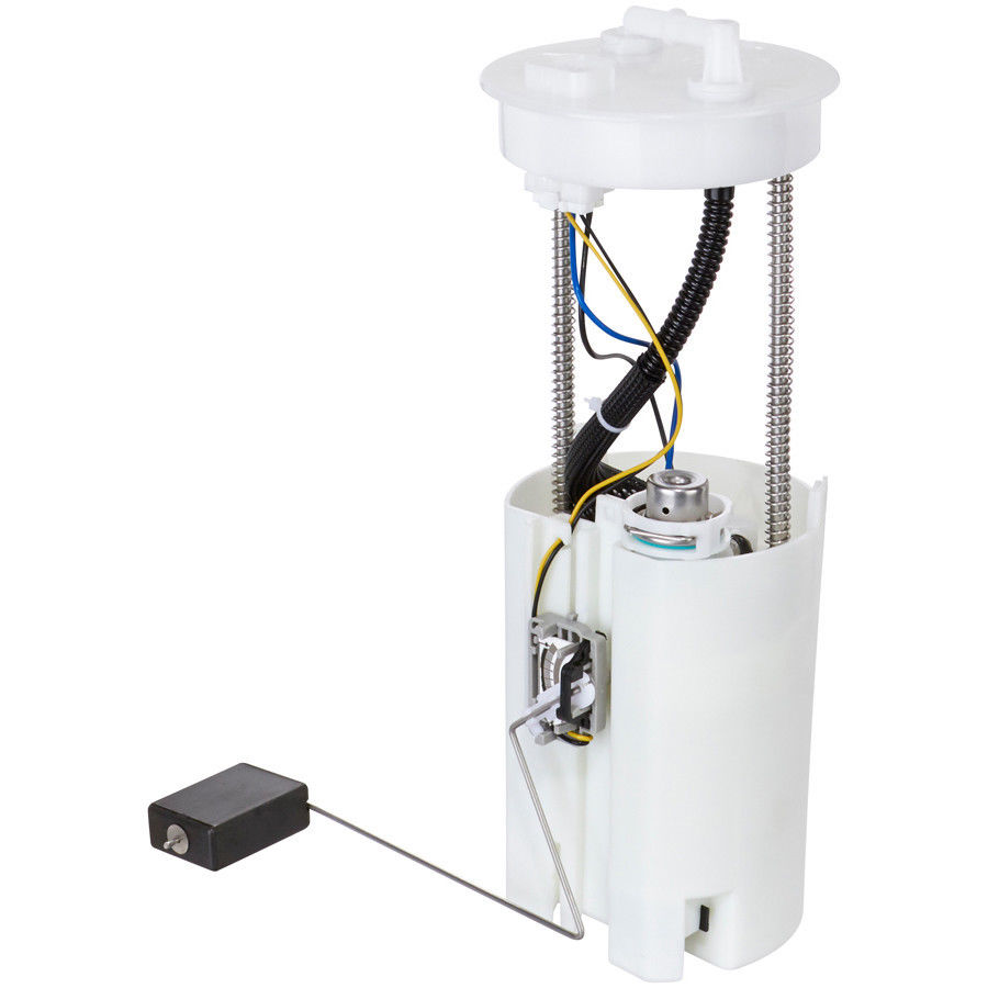 New Fuel Pump Module Assembly For Honda Pilot Acura Mdx V6 35l Unit In Odyssey Sp8022m