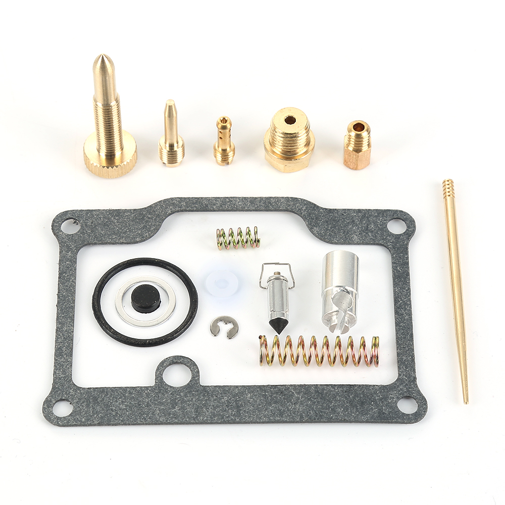 carb carburetor rebuild repair kit for polaris trail. Black Bedroom Furniture Sets. Home Design Ideas