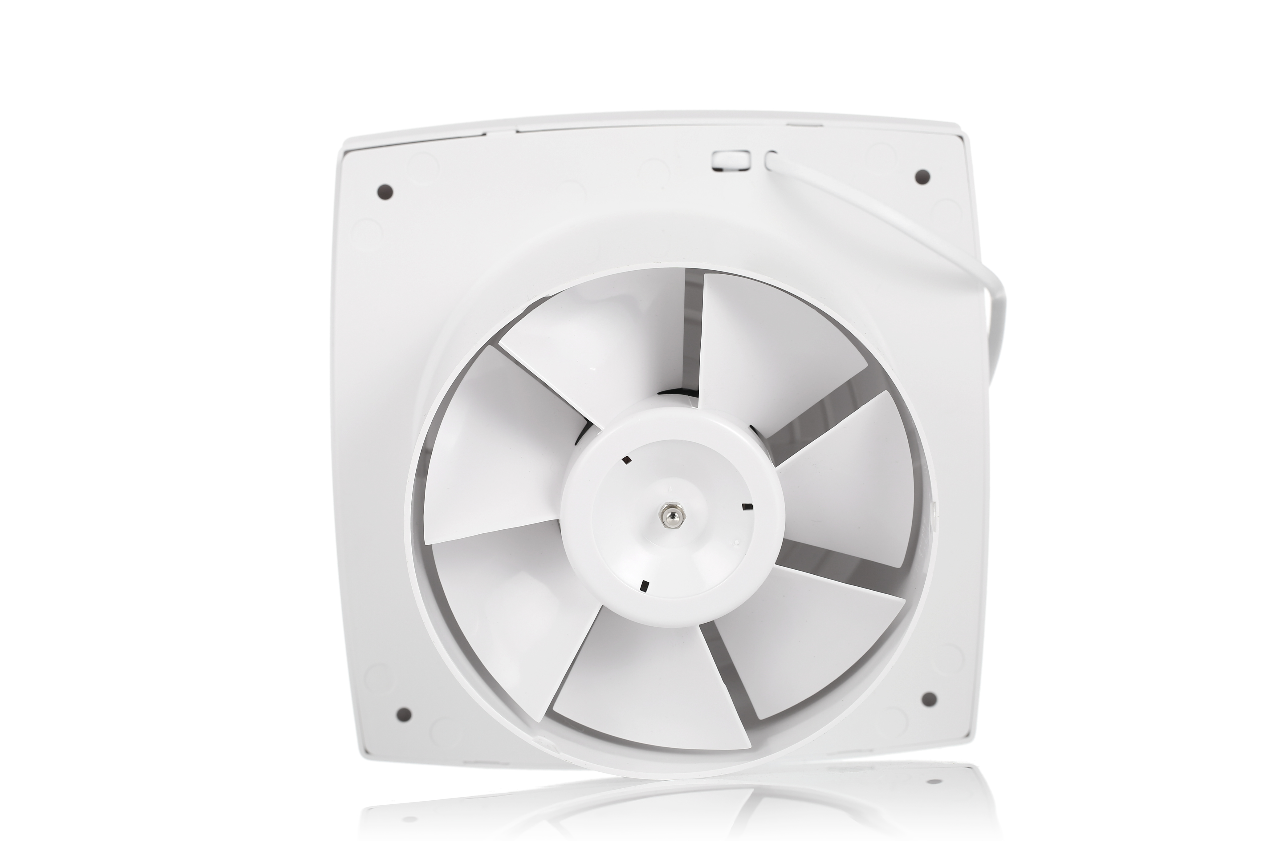 6 inch 150mm small light wall mounted exhaust fan bathroom for 6 bathroom exhaust fan