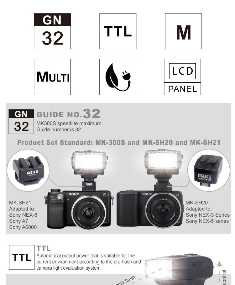sony nex 5t user manual pdf