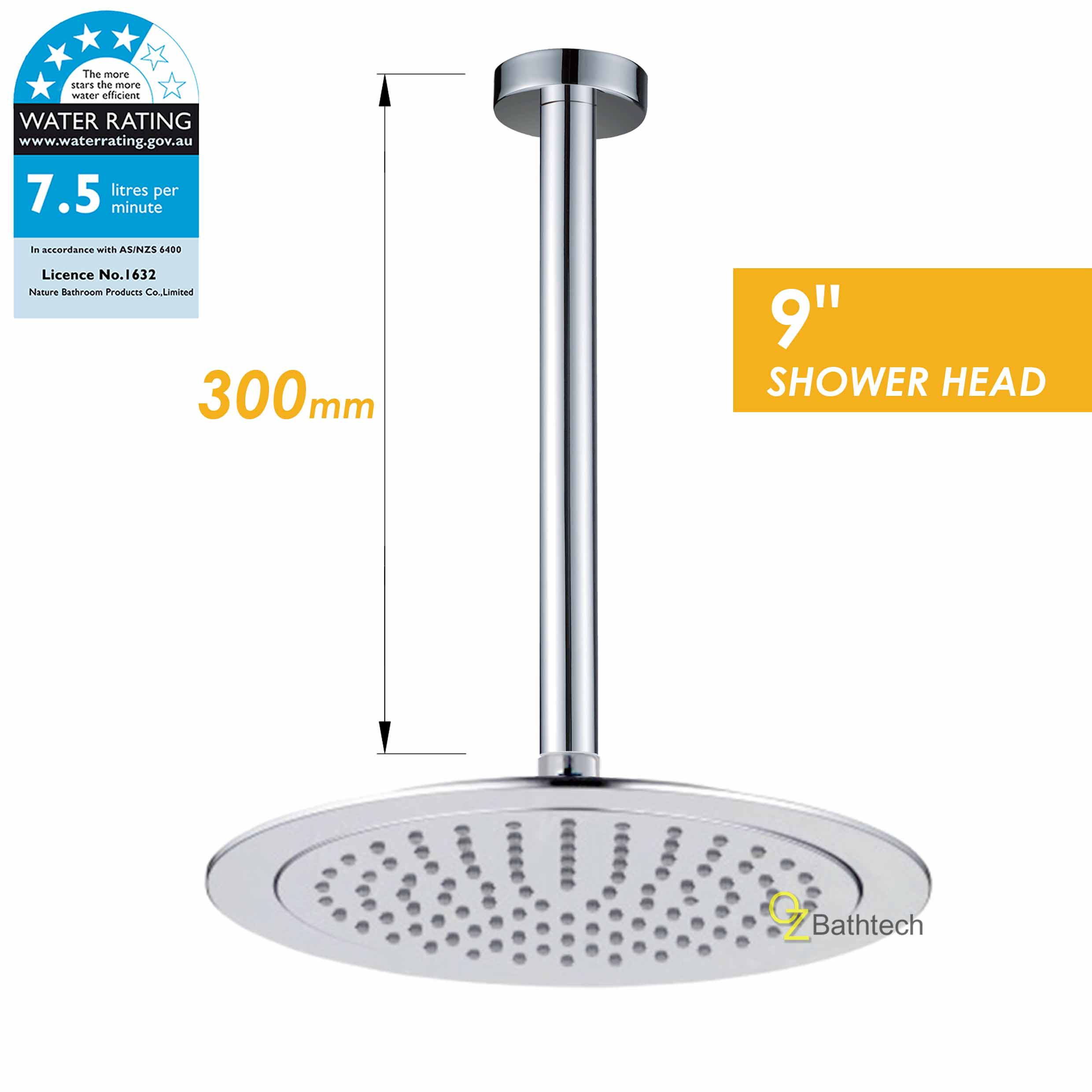 bathroom bath your heated contemporary cozy cabinet also towel under hand accessories head held add with rack waterfall shower lighting faucet plus and glass in tile floors built