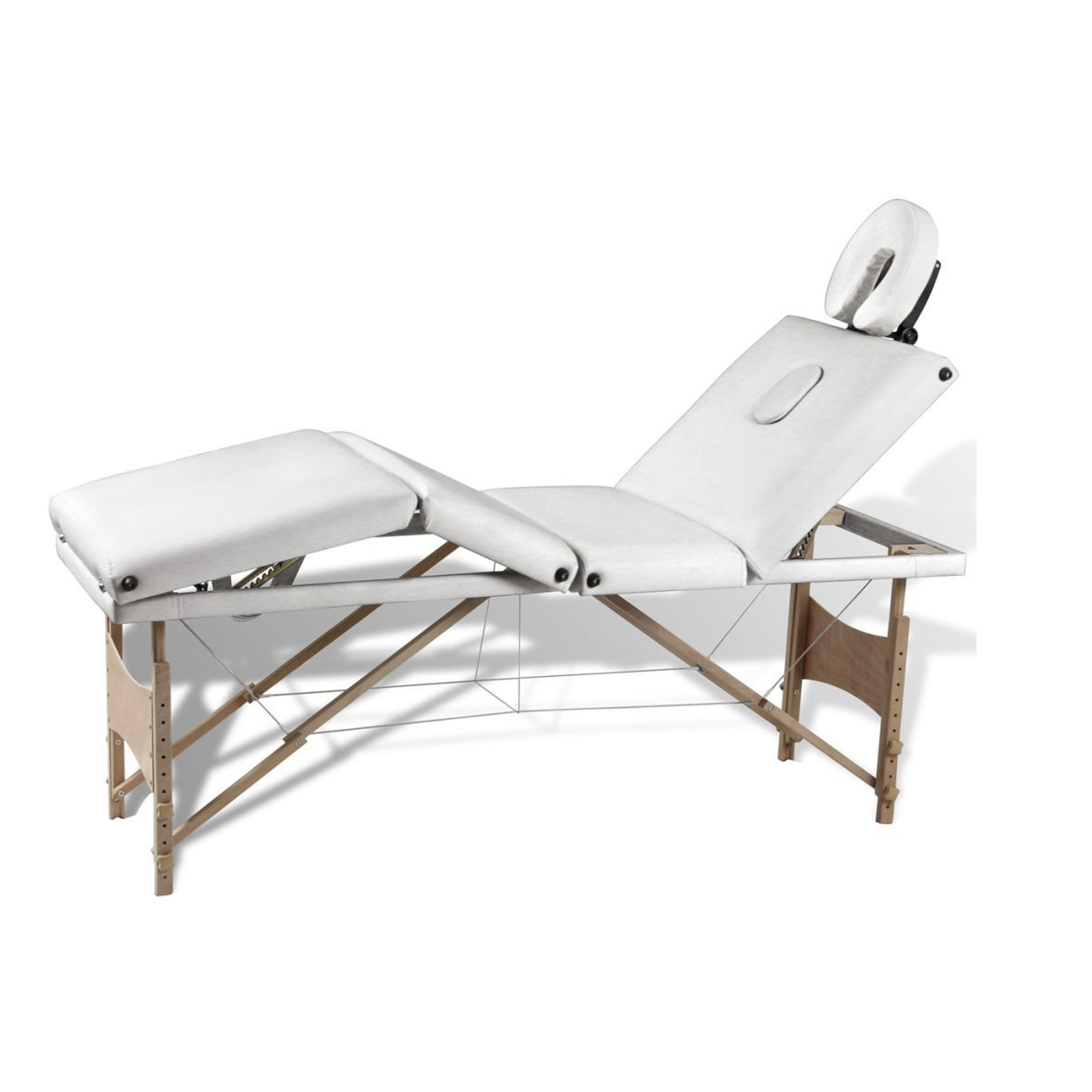 detail products portable new mt bed massage design