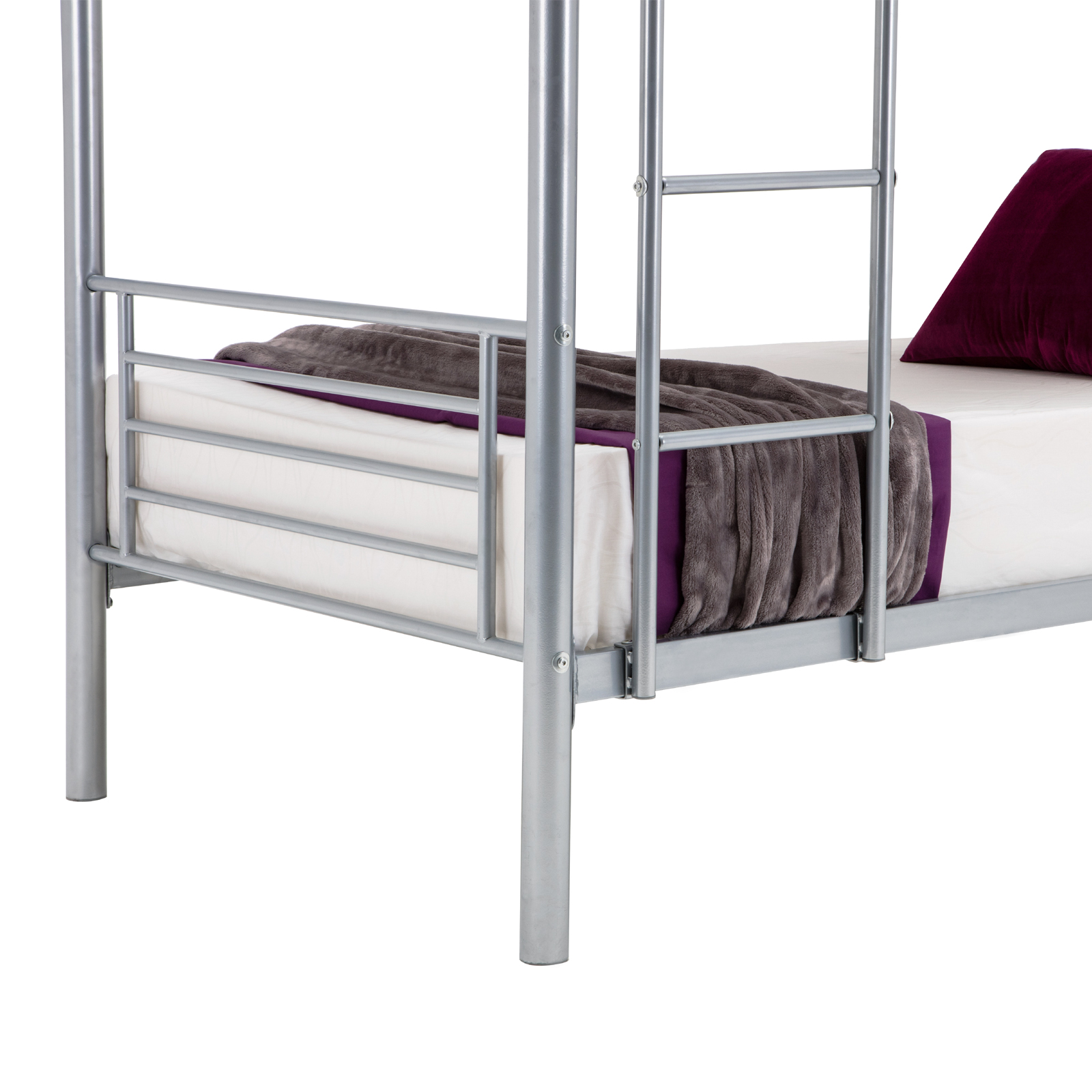 Buy Loft Bed Frame