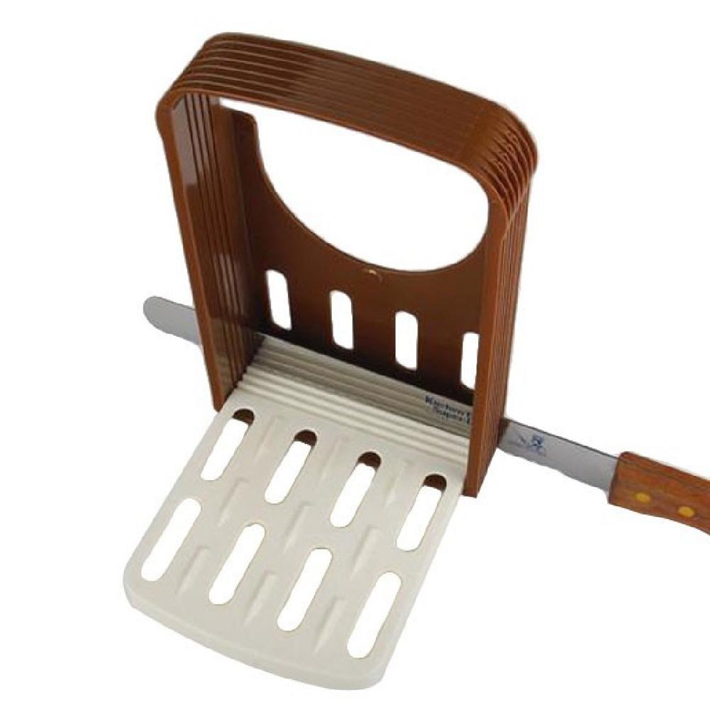 Top 9 Best Bread Slicer Reviews   Electric Bread Slicer ...