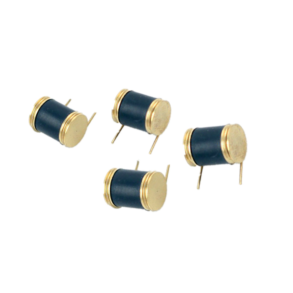 801s Vibration Sensor Arduino