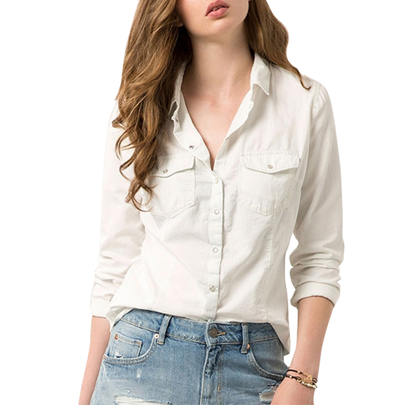 Shop Target for Shirts & Blouses you will love at great low prices. Spend $35+ or use your REDcard & get free 2-day shipping on most items or same-day pick-up in store. Button down shirts () Button down shirts. Peasant tops (17) Peasant tops. Polo shirts (12) Polo shirts. Tunics (11) Tunics. tube tops (10) women s collared knit.