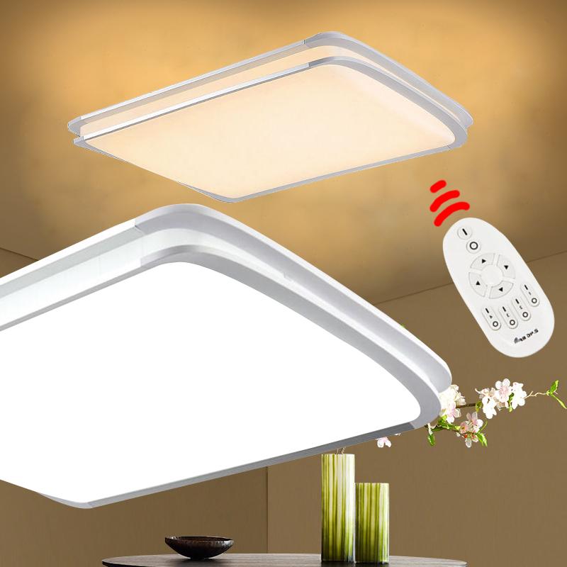 dimmbar led wandlampe deckenlampe deckenleuchte designleuchte beleuchtung licht ebay. Black Bedroom Furniture Sets. Home Design Ideas