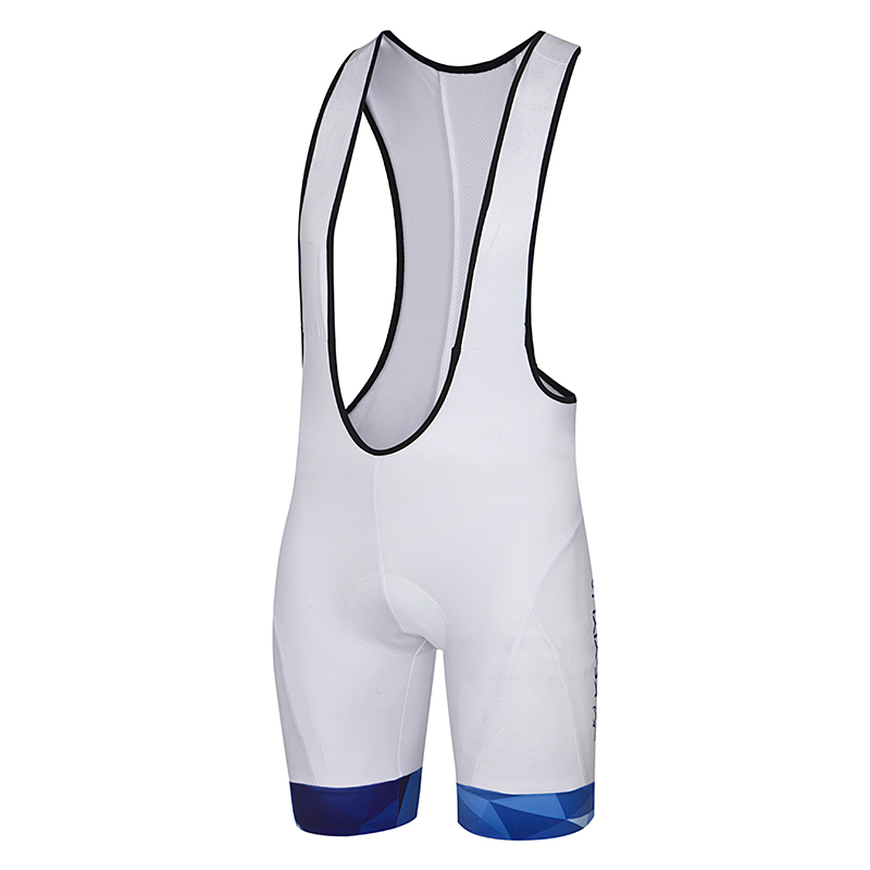 RedWhite Cycling Apparel creates long distance cycling bibshorts, knicks, jerseys for long distance rides like Audax, and Fondos.