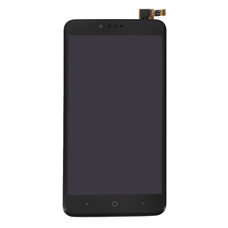 zte z981 lcd assembly create limits