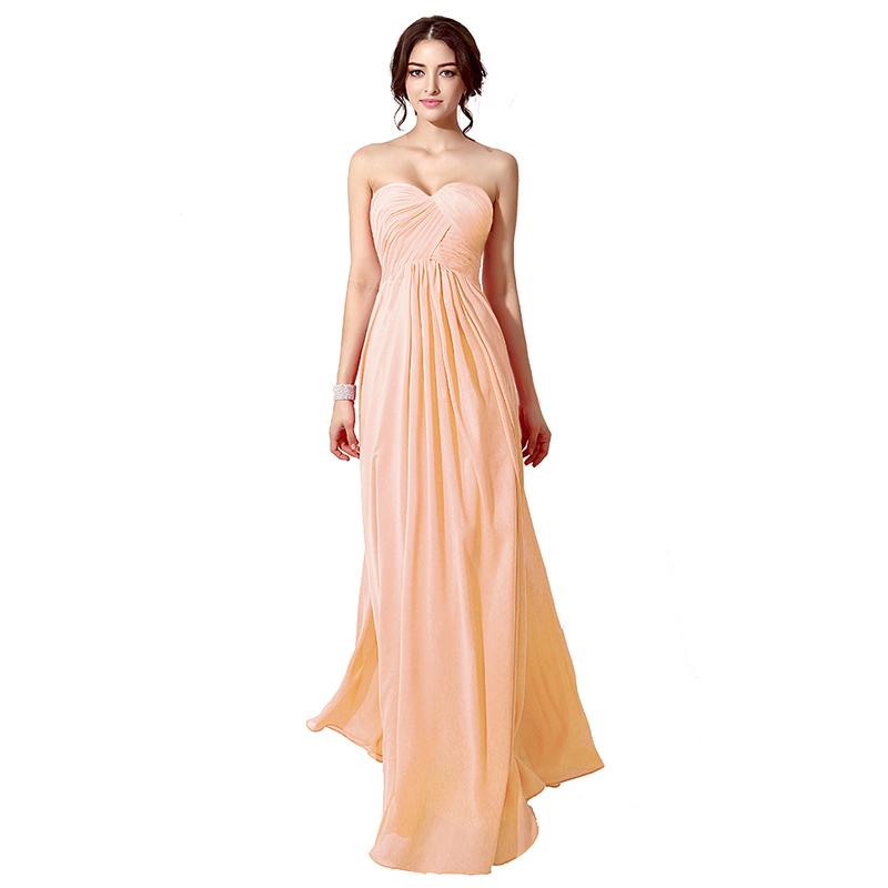 Maternity Bridesmaid Dresses: Chiffon Maternity Plus Size Bridesmaid Dresses Long Prom