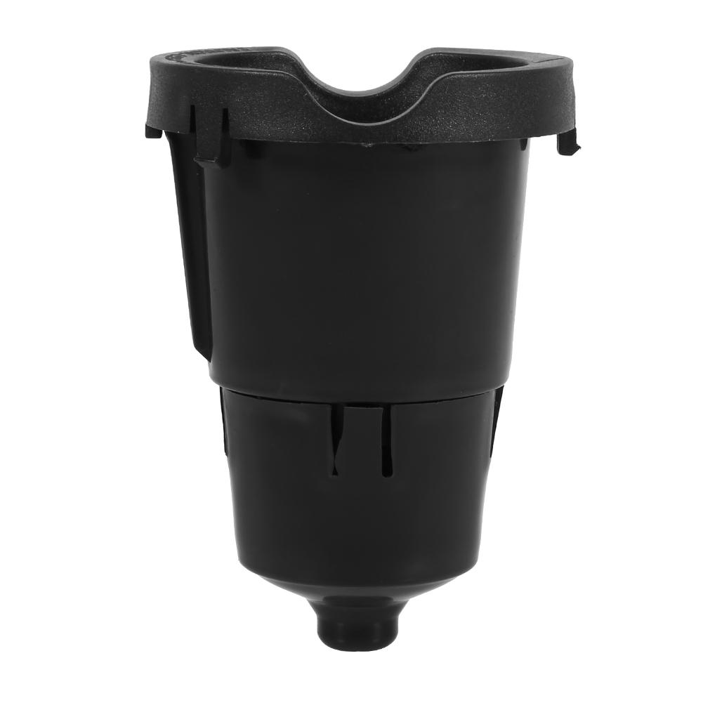 water machine cup holder