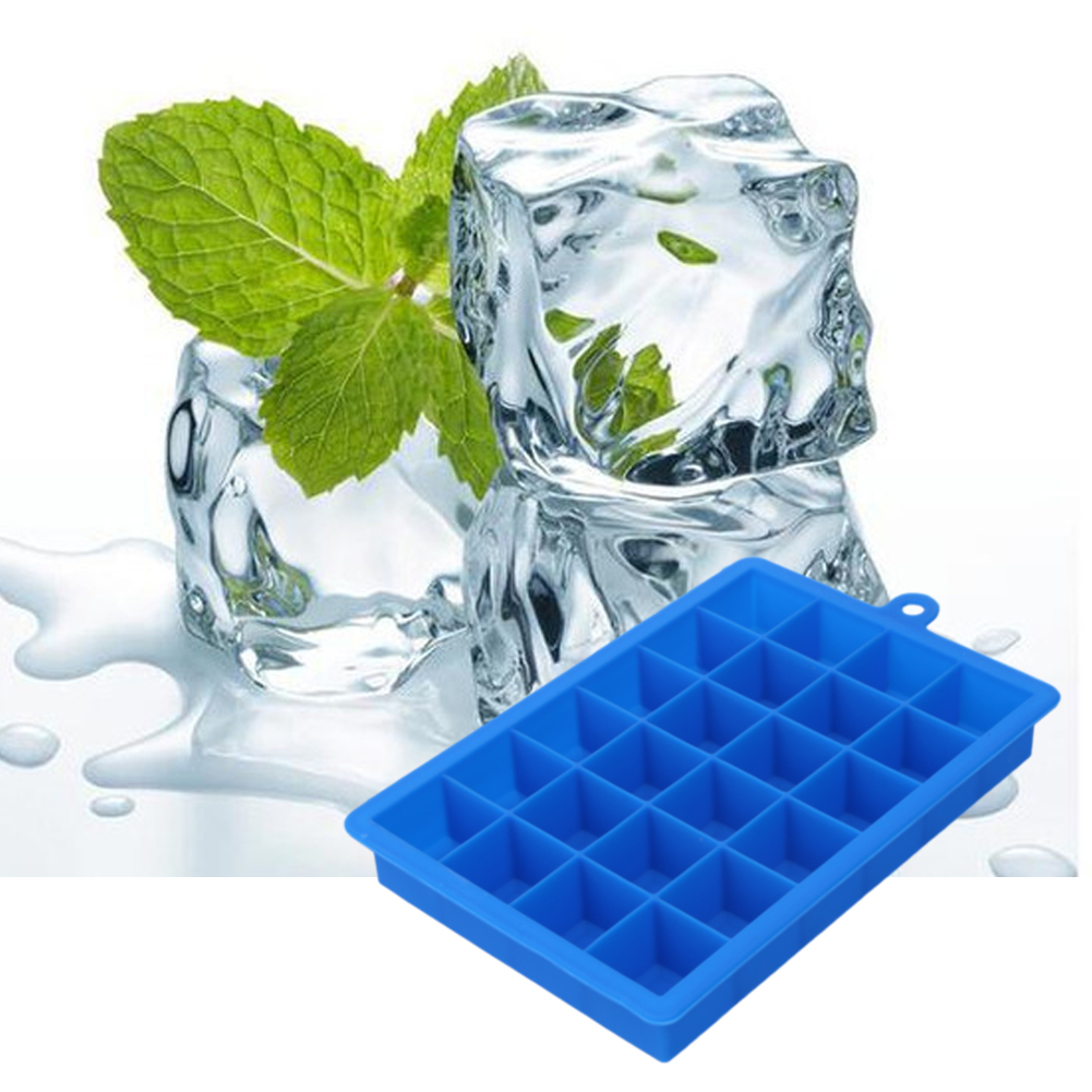 kitchen party brick round bar whiskey ice ball cube maker tray sphere mould mold ebay. Black Bedroom Furniture Sets. Home Design Ideas