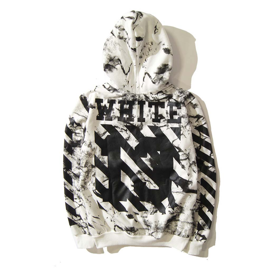 Pyrex vision hoodie
