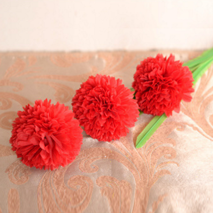 wholesale silk flowers artificial flower hydrangeas bouquet party home decor hot. Black Bedroom Furniture Sets. Home Design Ideas