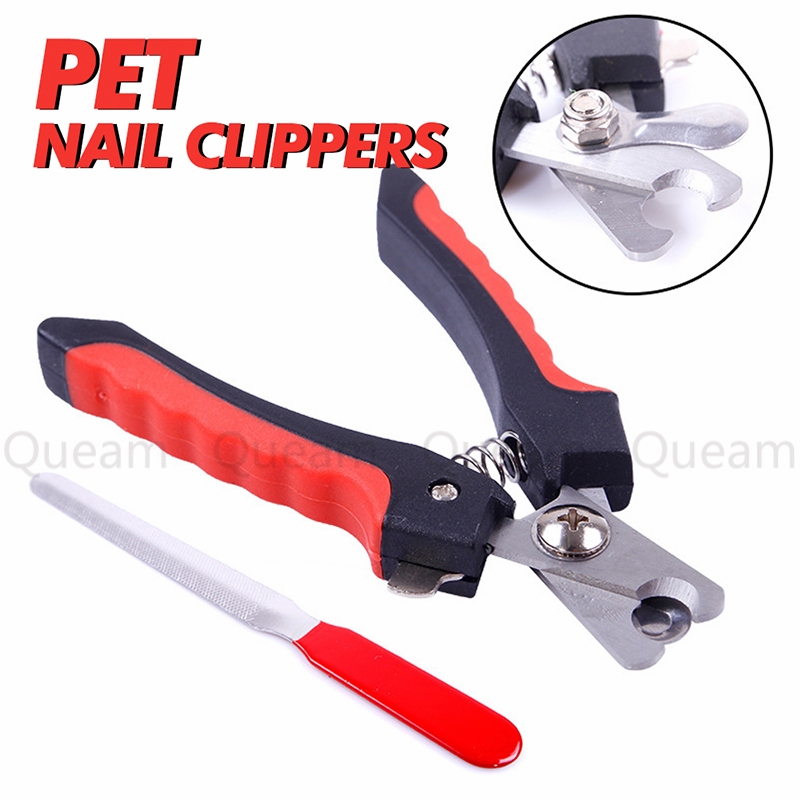 Cat Claw Clippers Uk