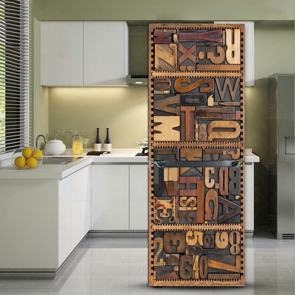 Decorative Refrigerator Door Covers  Bing images ~ 185336_Halloween Refrigerator Door Cover