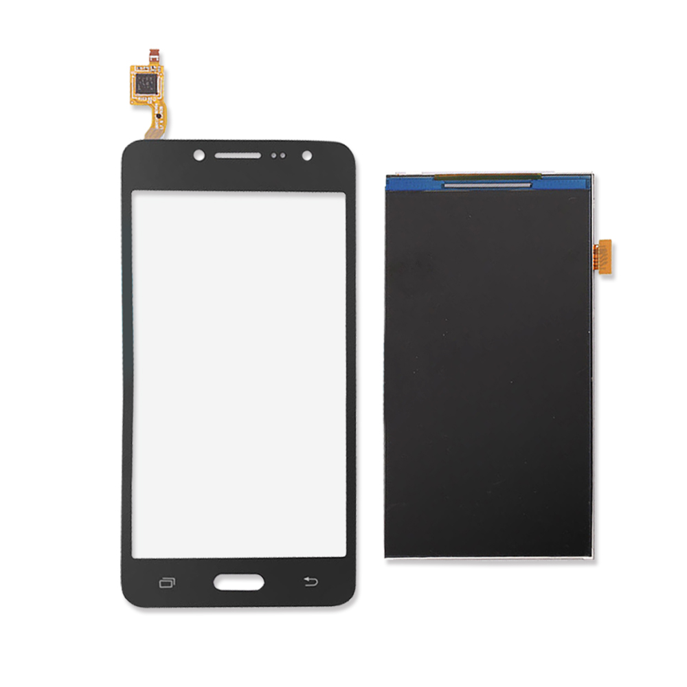 LCD Display Touch Screen Digitizer For Samsung Galaxy J2