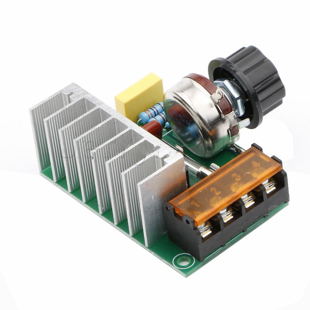 Arduino Dimmer Circuit – Daily Motivational Quotes