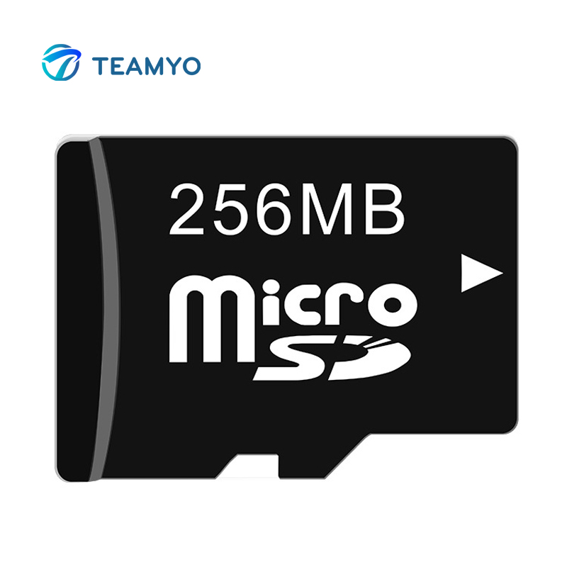 256MB Micro SD TF Flash Memory Card For Samsung Galaxy S5 S4 S3 Mini Note4 3 2 | eBay