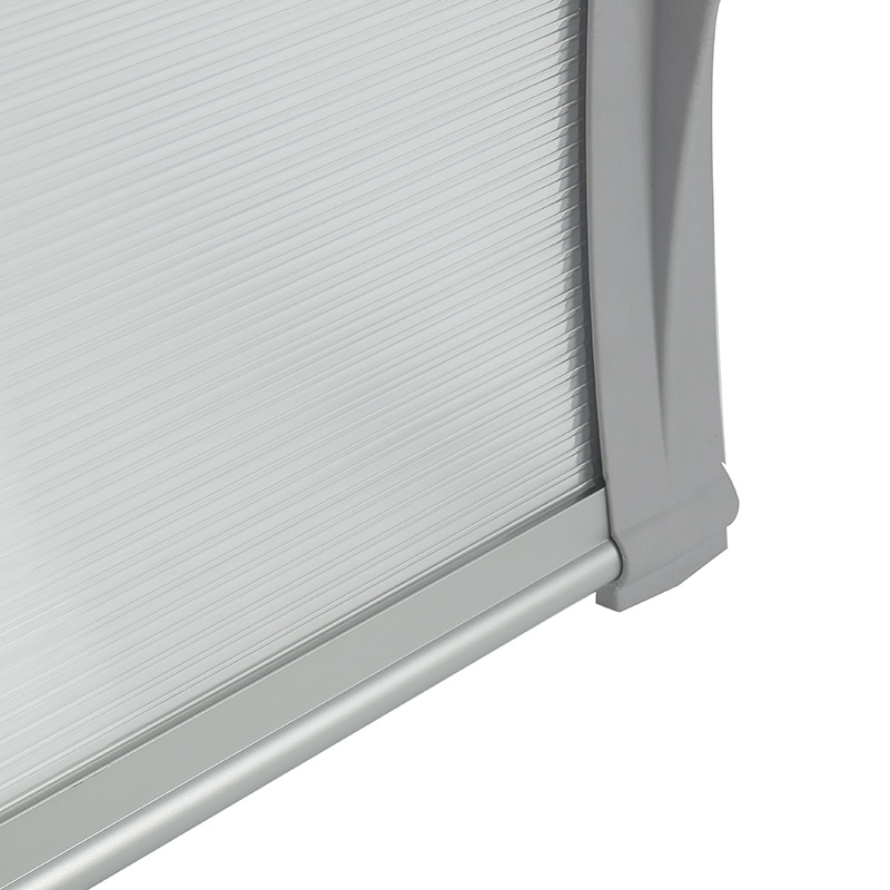 Door Amp Window Canopy Awning Porch Sun Shade Shelter Patio