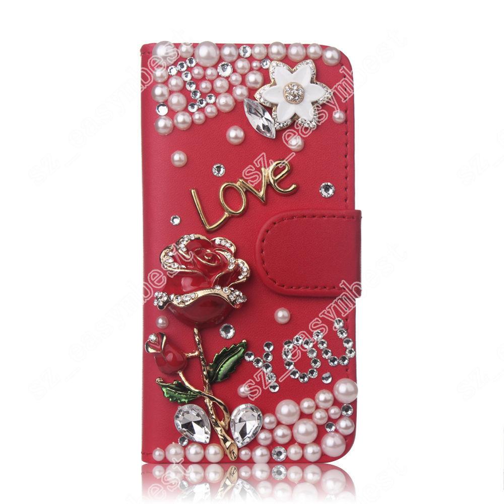 Diamond Phone Cases For Iphone S