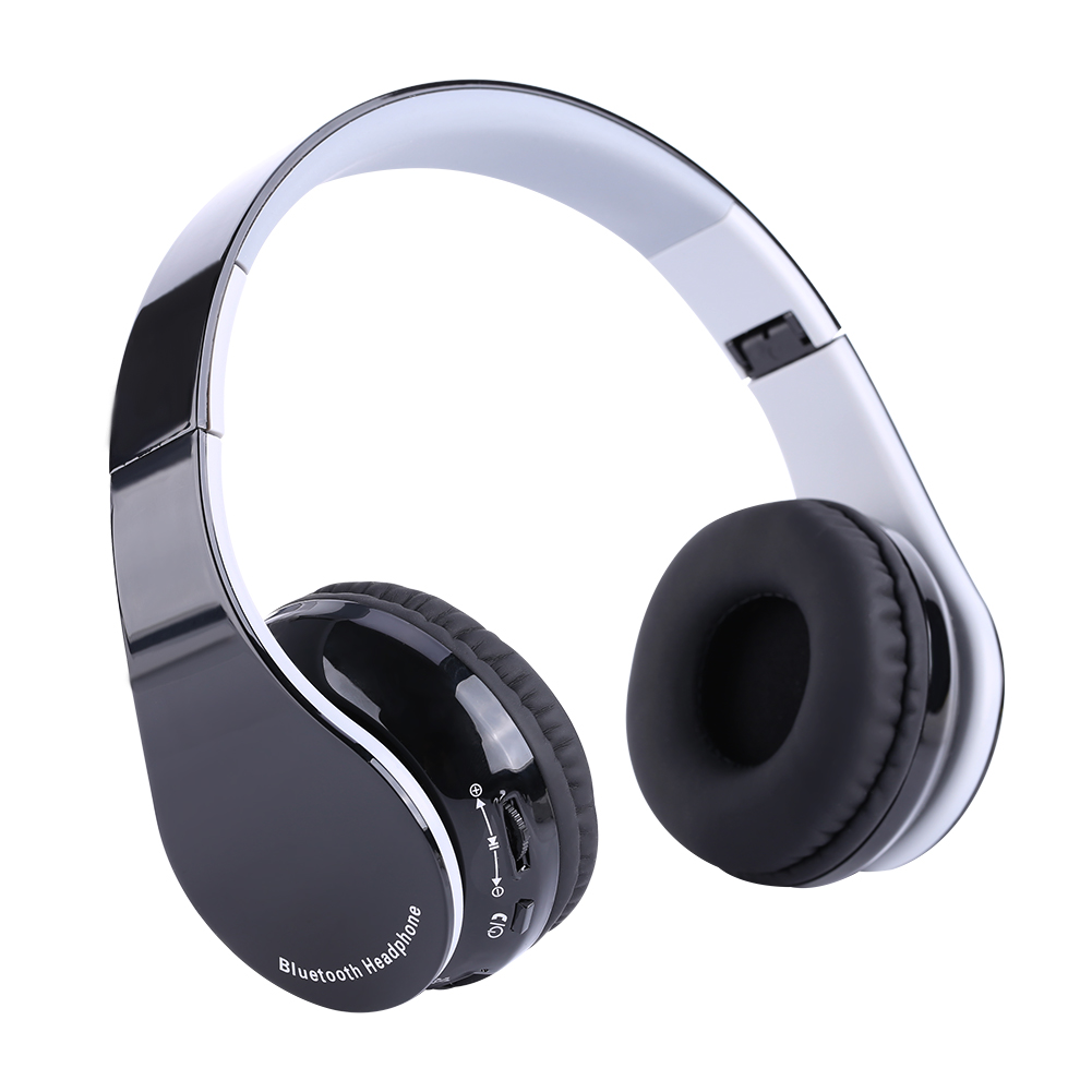 wireless bluetooth 4 1 gaming stereo headset earphone headphone for sony ps4 ab ebay. Black Bedroom Furniture Sets. Home Design Ideas