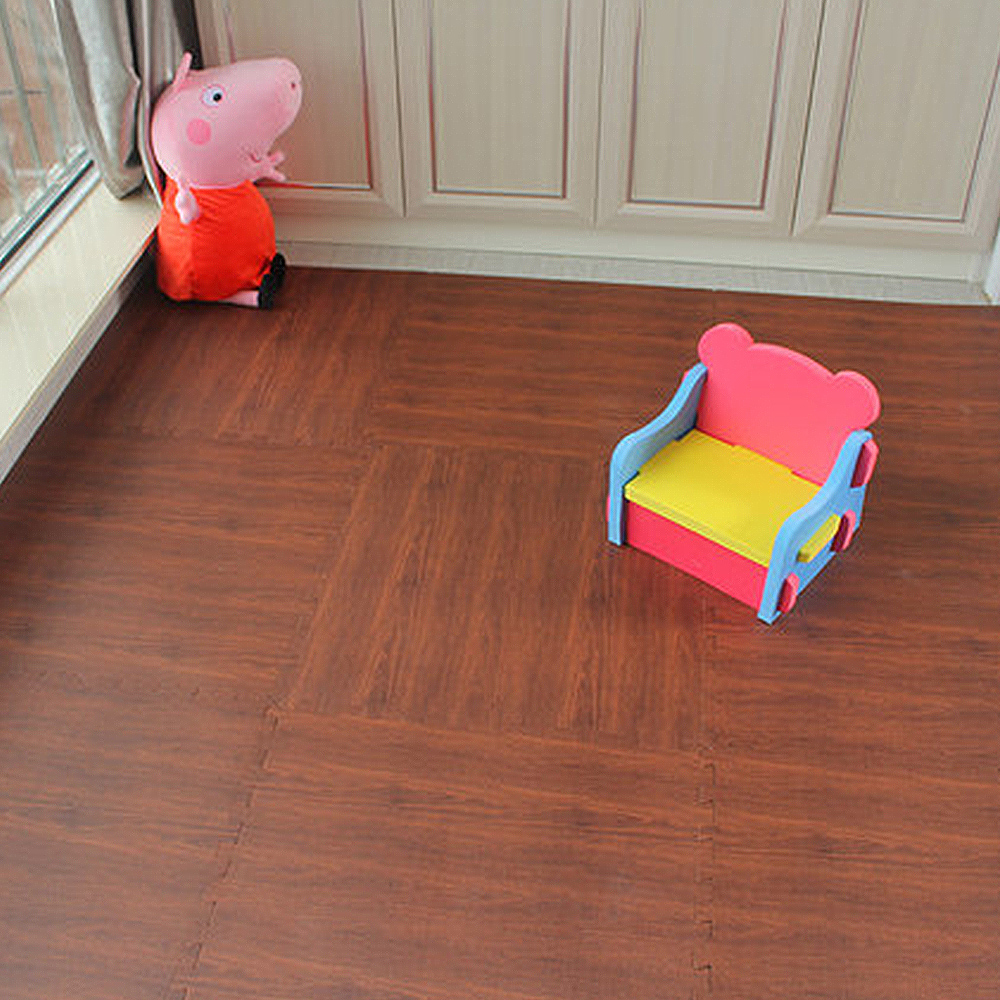 floor foam detail floors play puzzle baby product jigsaw mats mat animal kids interlocking