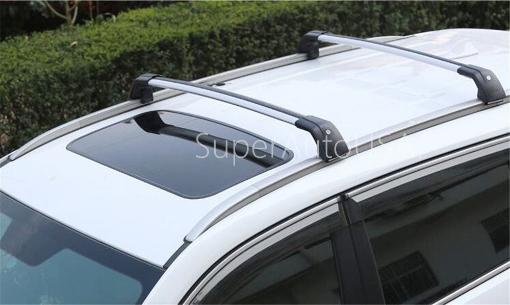 Top Roof Rack For Bmw 2014 15 16 2017 X5 F15 Baggage