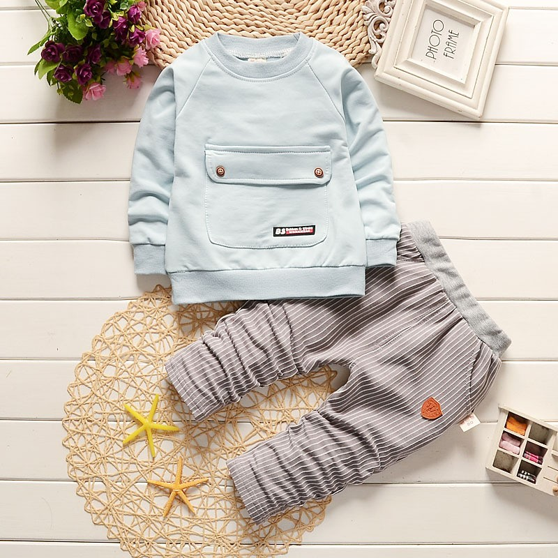 1-set-Baby-clothes-kids-boys-wedding-party-suit-top-pants-tuxedo-outfits-set