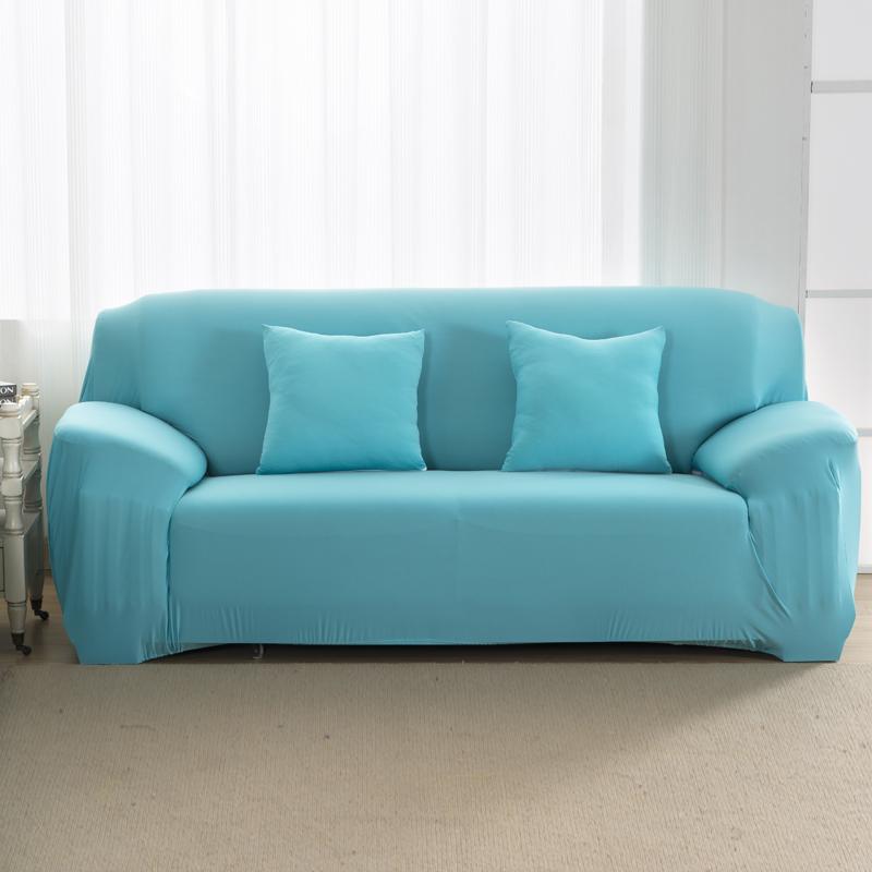 1 2 3 4 sitzer sofahusse sofabez ge stretch sofabezug. Black Bedroom Furniture Sets. Home Design Ideas