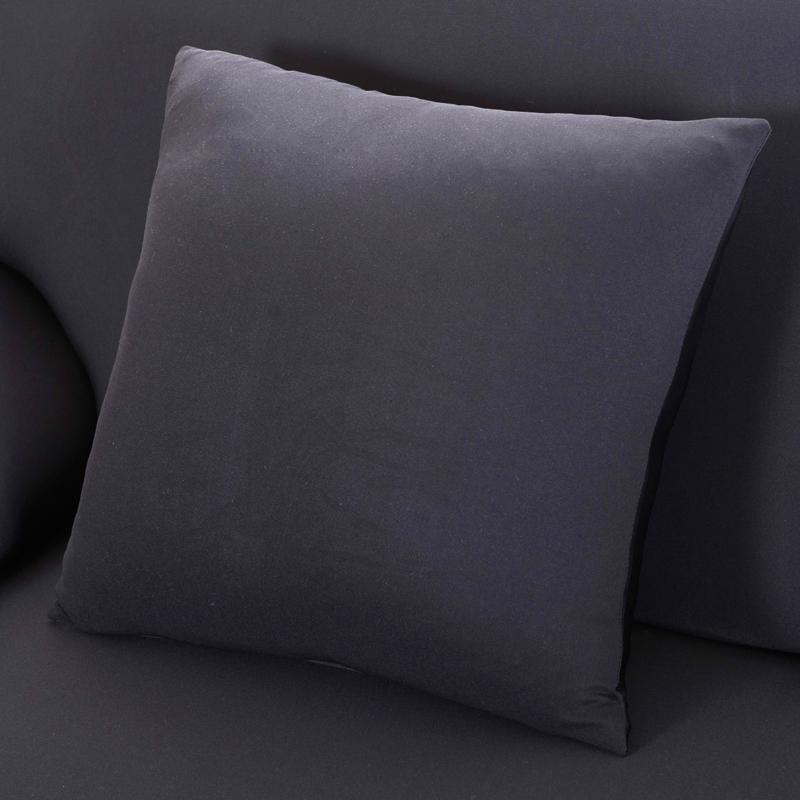 1 2 3 4 sitzer sofahusse sofabez ge stretch sofabezug sesselbezug kissenh lle. Black Bedroom Furniture Sets. Home Design Ideas