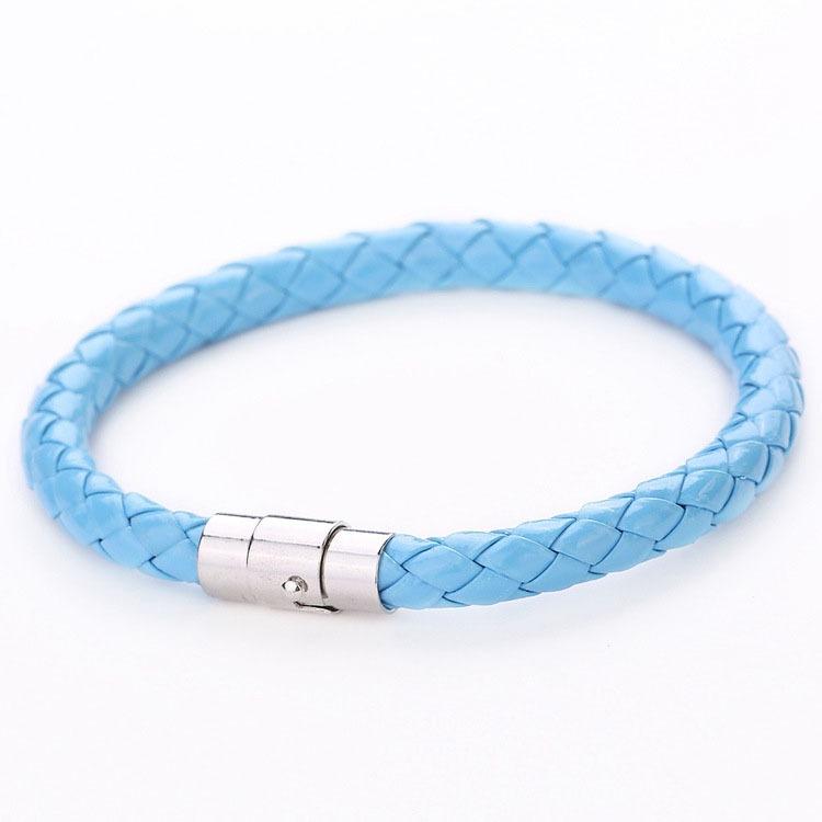 braided bracelets for women - photo #26