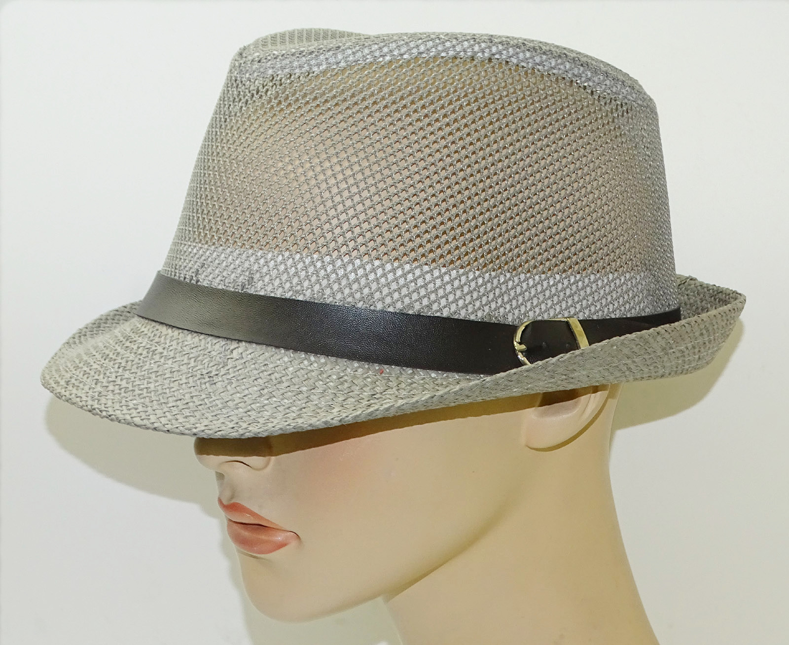 Shop for Ladies Hats on sale at Jaynes Style. Unbeatable prices and great selection on Women's Straw, Fedora, Cowboy & Sun Hats.