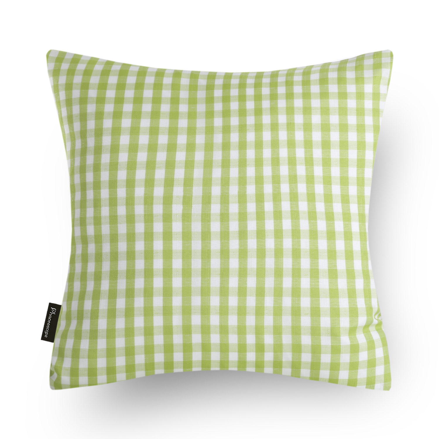Easter Throw Pillow Covers : Happy Easter Throw Pillow Cases Home Decor Sofa Waist Cushion Cover color egg