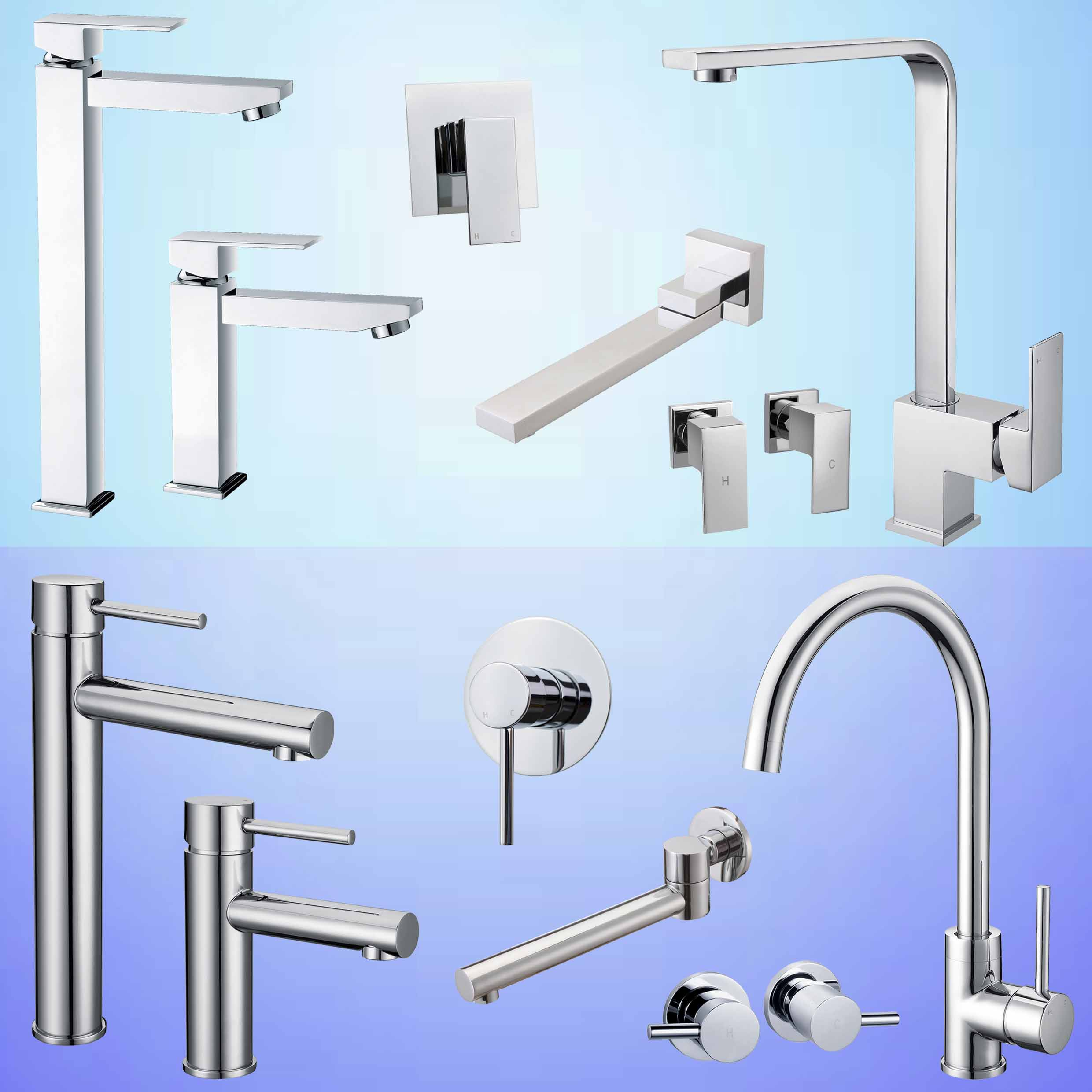600/800/900/1000/1200/1800MM Tile Insert Linear Floor Drain Shower ...