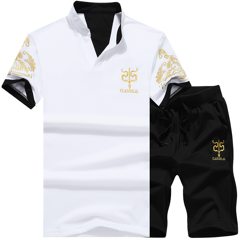 Find great deals on eBay for short sleeve sweat suit. Shop with confidence.