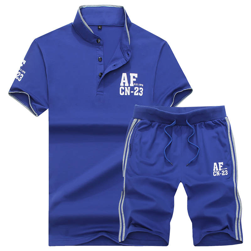 Athletic Shorts & Pants. Baby Bodysuits & One-Pieces. Bed Blankets. Belts. Bikini & Tankini Tops. Bodysuits. Boots. Bra Back Adapters. Bra Inserts. See more product categories.