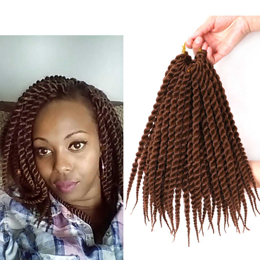 12 39 39 havana mambo crochet senegalese twist synthetic braid hair crotchet braids ebay. Black Bedroom Furniture Sets. Home Design Ideas