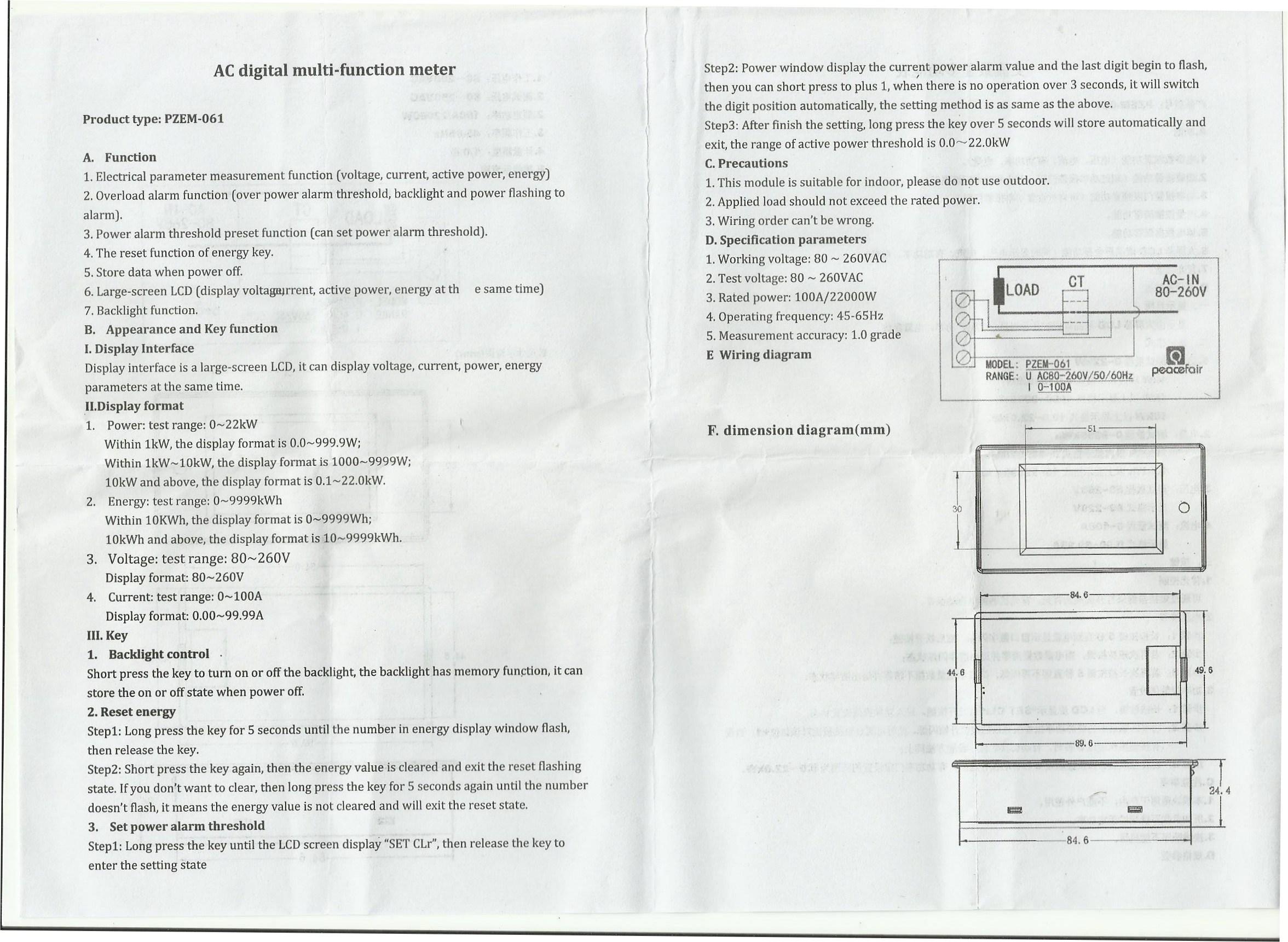 1997 buick lesabre ignition switch wiring diagram html