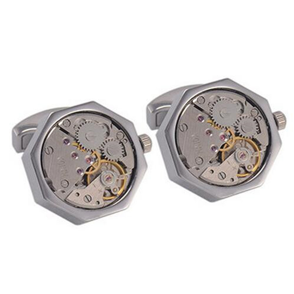 Cufflinks for Men | Stud Sets, Ties and Gifts for Him ...