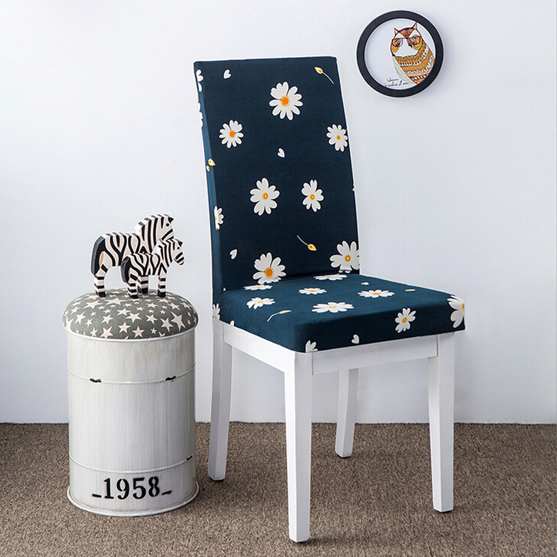 removable elastic stretch slipcovers short dining room dining room chair slipcovers the slipcover maker