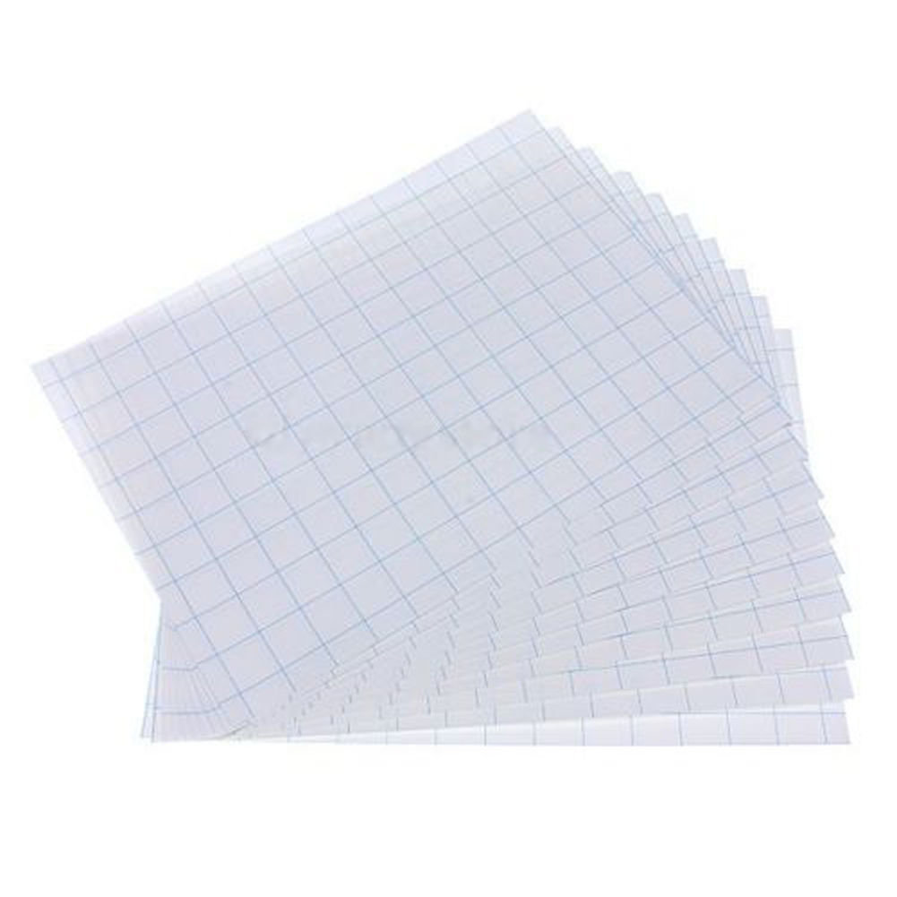 5pcs t shirt print iron on heat transfer paper sheets for for Iron on shirt paper