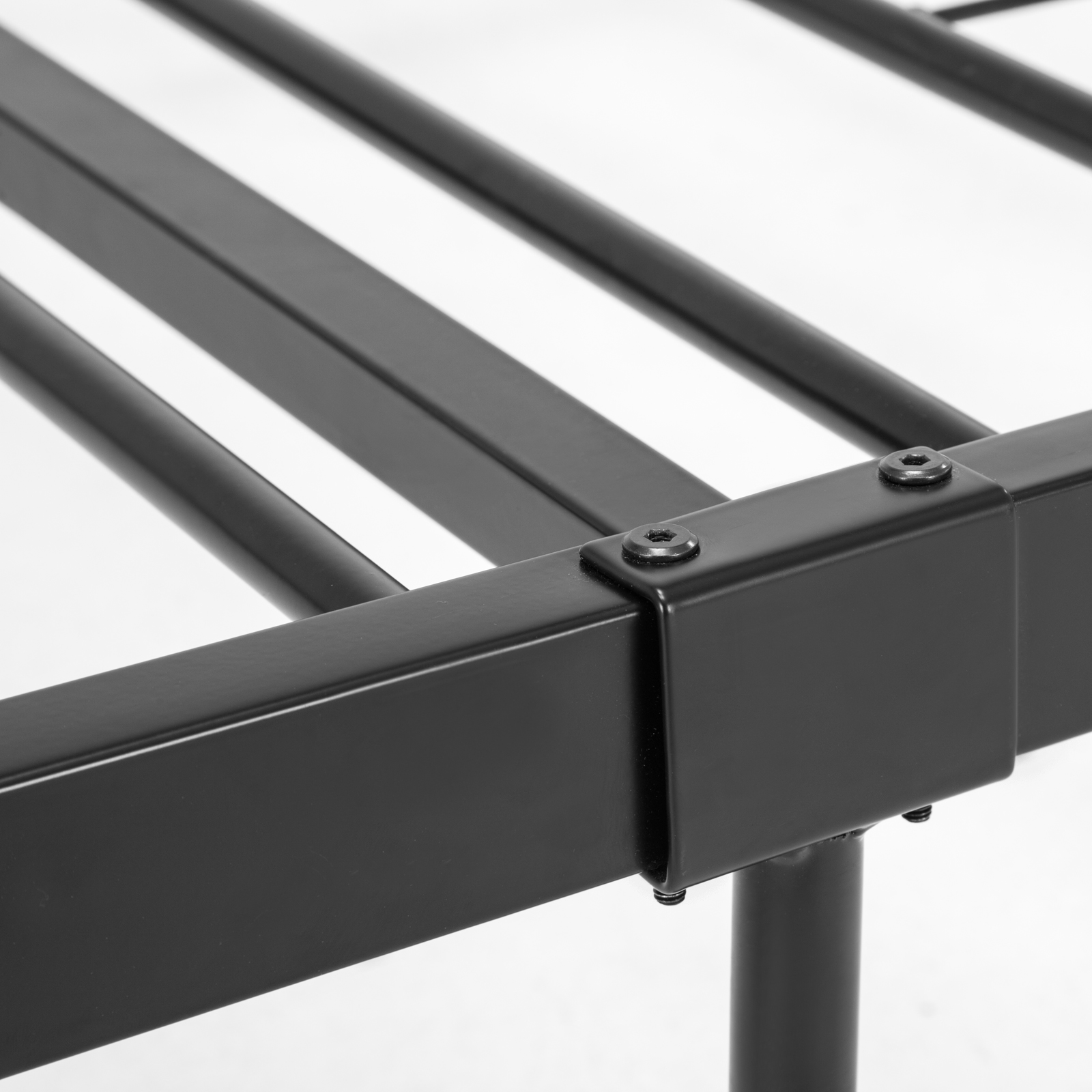 100 bed frame support beam bed frames center support for wo