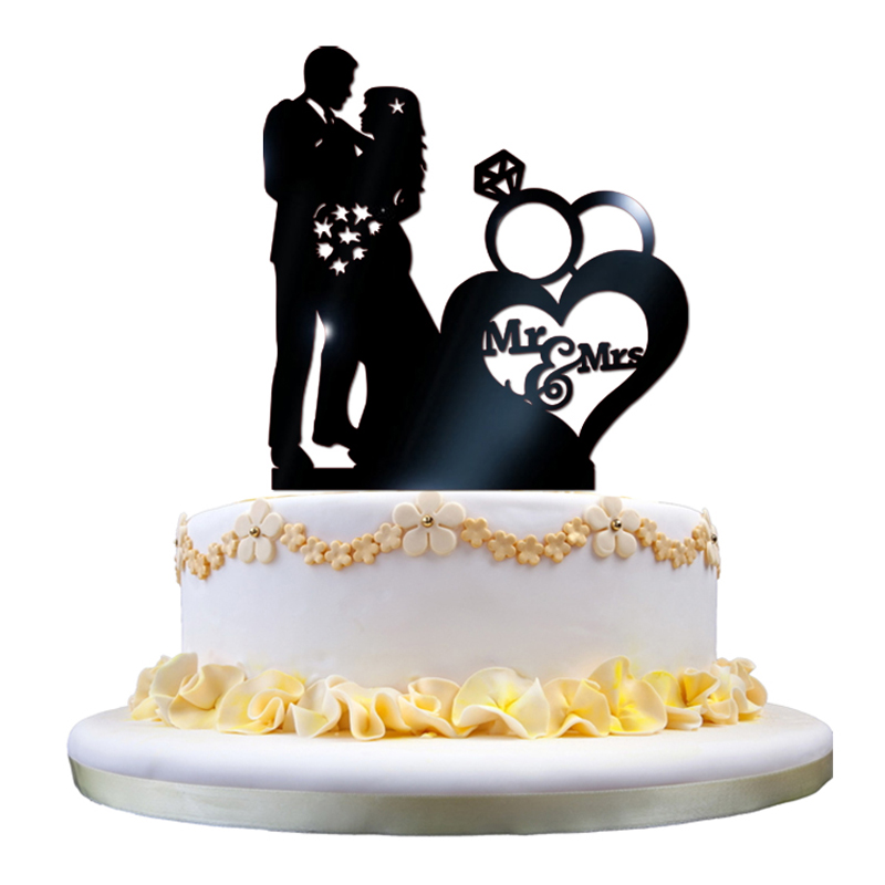 One Cake Topper Amazon