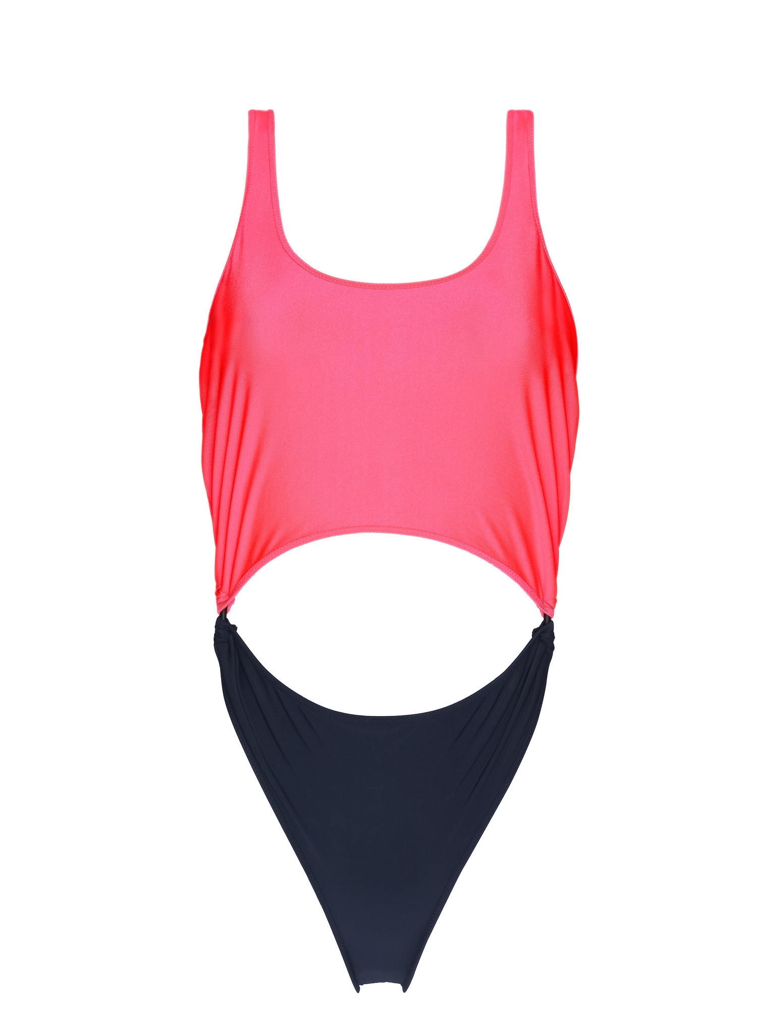 women one piece swimwear swimsuit monokini push up padded. Black Bedroom Furniture Sets. Home Design Ideas