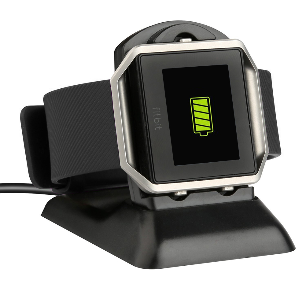 Replacement Usb Charging Dock Cradle Cable Quick Charger