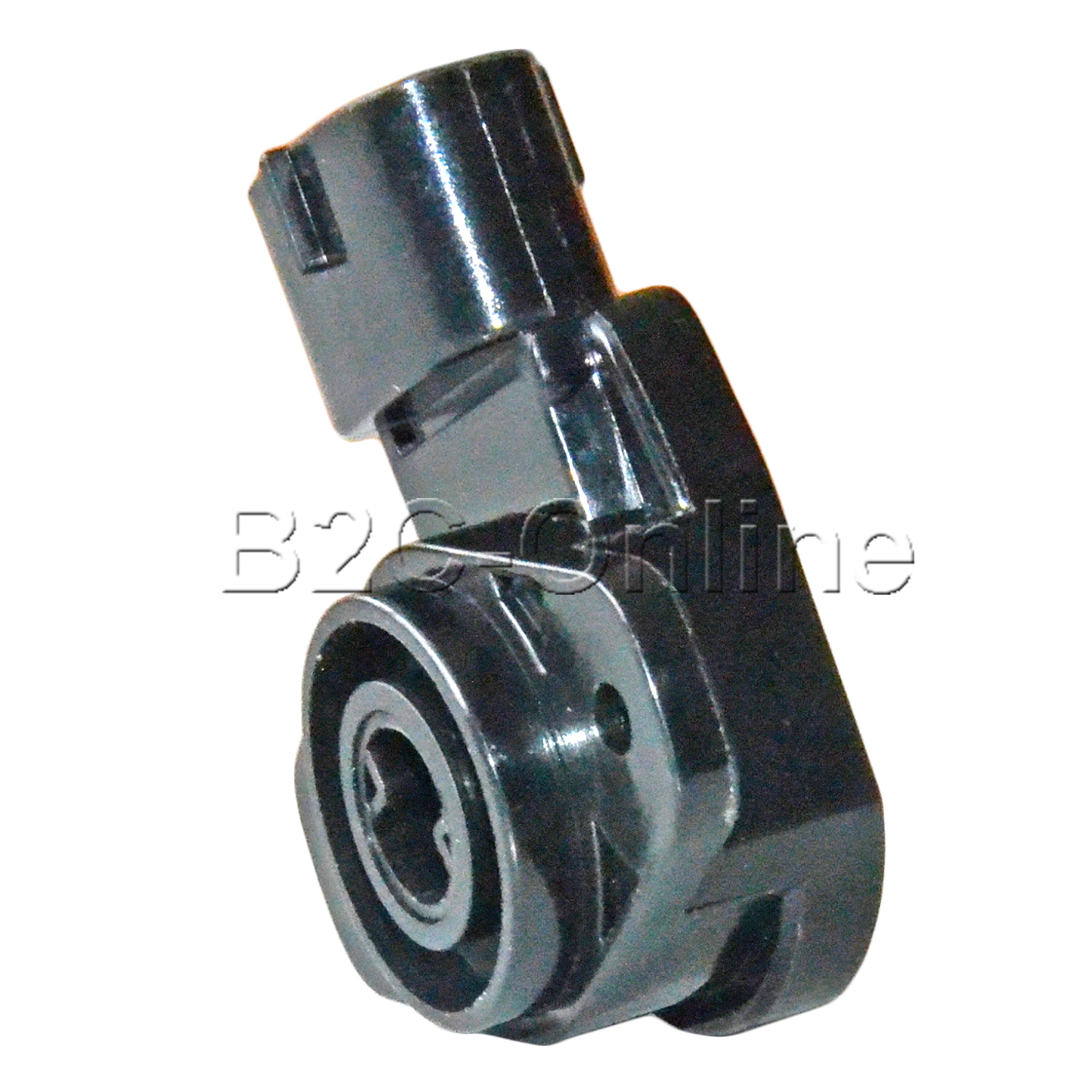 Throttle position sensor 1342065d00 for chevrolet tracker suzuki