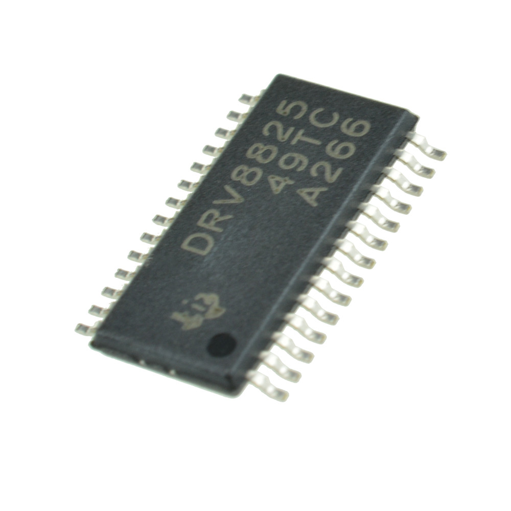 Drv8825 pwpr a4988 stepstick stepper motor driver module for Stepper motor position control